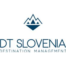 DT Slovenija