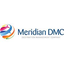Meridian DMC