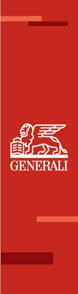 Agencija Genelex