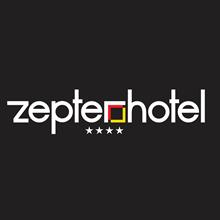 Zepter Hotel Beograd