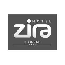 zira_beograd.jpg