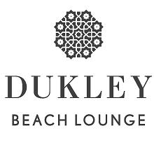 Dukley Beach Lounge Restoran