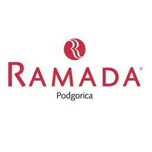 Hotel Ramada Podgorica