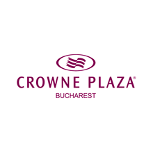 Crowne Plaza Bucharest Hotel
