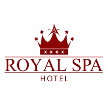 Hotel Royal Spa
