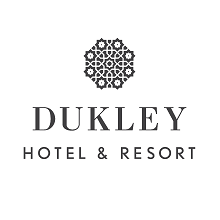 Dukley Hotel & Resort