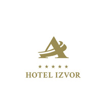 Hotel Izvor - Congress, SPA & Wellness resort