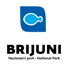 Hotel Neptun, Javna Ustanova Nacionalni Park Brijuni