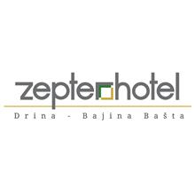 Zepter Drina Hotel