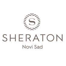 Hotel Sheraton Novi Sad
