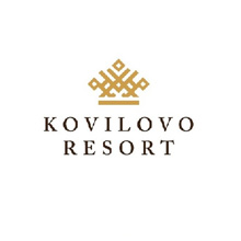 Kovilovo Resort