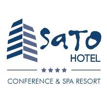 Sato Hotel Conference & Spa Resort