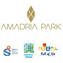 Amadria Park Šibenik