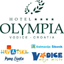 olympia_vodice.png