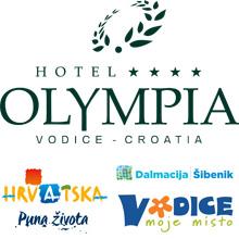 Hoteli Olympia i Olympia Sky