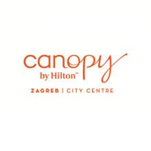 Canopy by Hilton Zagreb City Centre