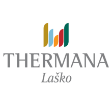 Thermana d.d. Laško
