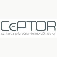 Ceptor - Centar za privredno-tehnološki razvoj Vojvodine