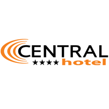 Hotel Central, Vitez
