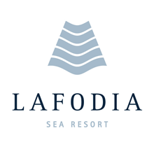 lafodia.png