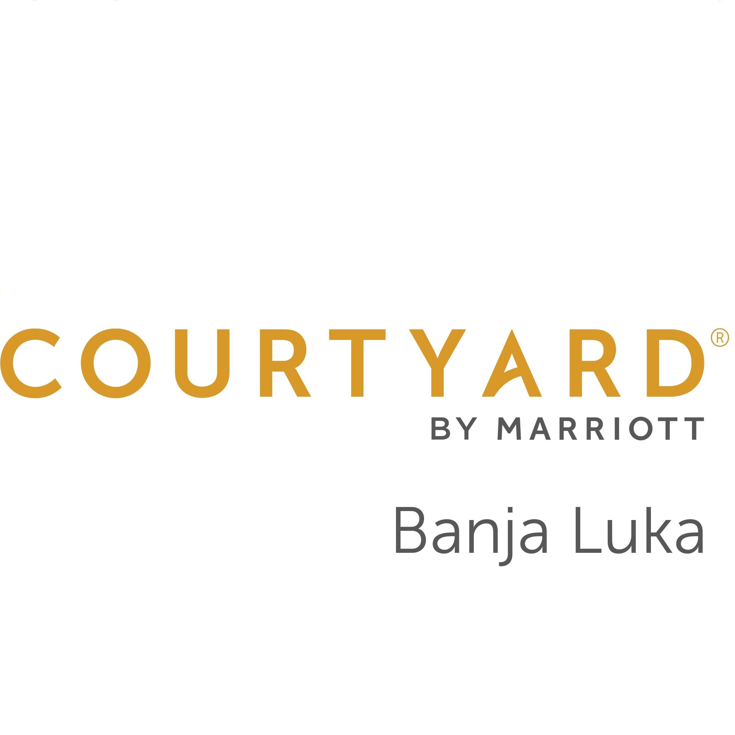 Courtyard by Marriott Banja Luka