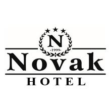 Hotel Novak