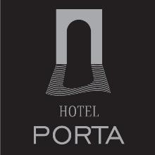 Hotel Porta