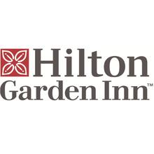 Hilton Garden Inn Zagreb