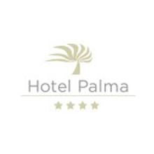 Hotel-Palma.png
