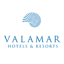 Valamar Riviera Hotel 4*, Villa Polesini