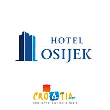 Hotel Osijek