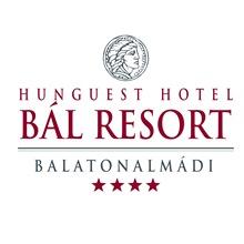 Hunguest Hotel Bál