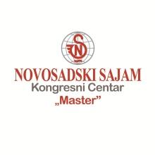 Master-centar-baner.png