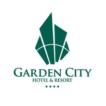 Garden City Hotel Konjic & Resort